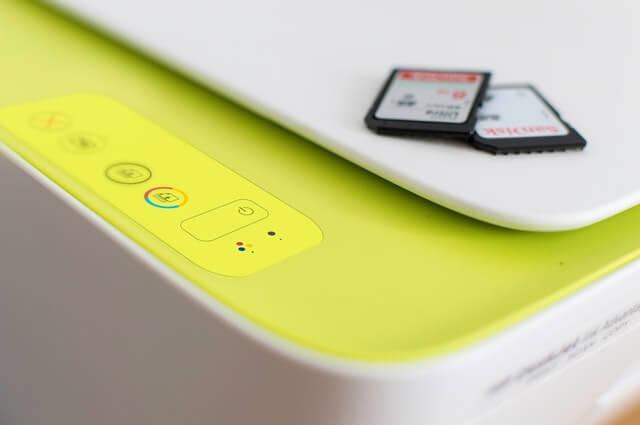 XP Digital arbejder for at gøre hverdagen lettere for danske virksomheder