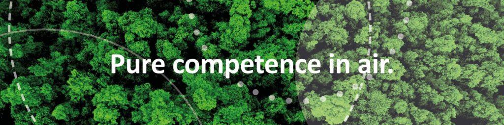 Den grønne omstilling i danske virksomheder