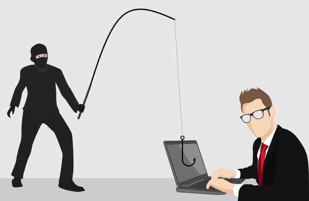 Spar ressourcer med en driftsaftale